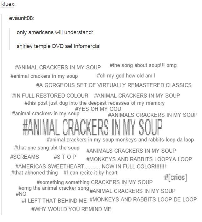 Aminalcrackinmysop Tumblr Know Your Meme