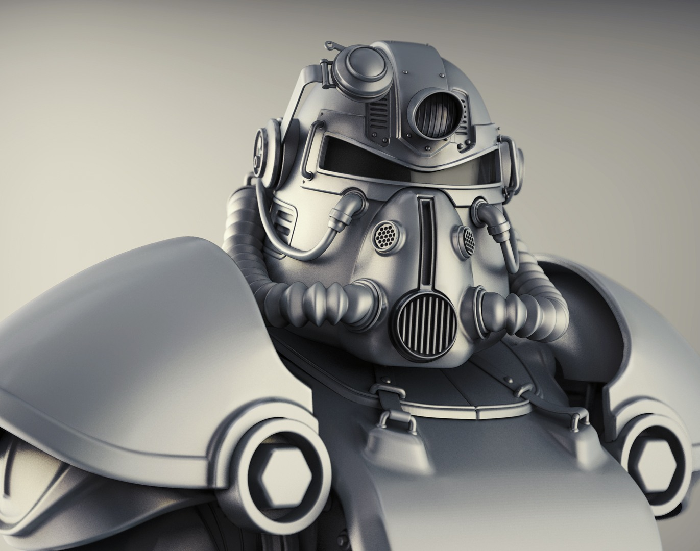 Fallout 4 New Vegas 3 The Elder Scrolls V Skyrim Wasteland Automotive