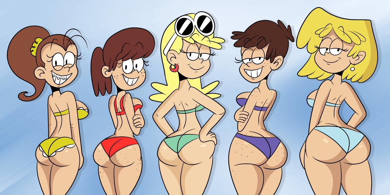 tumblr naked lingerie