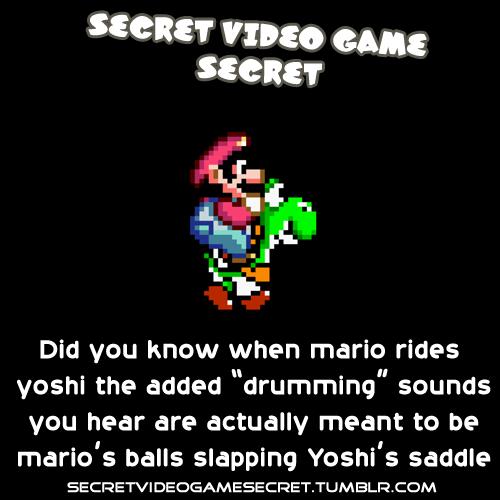 Shhhh Its A Secret Did You Know Know Your Meme