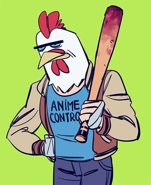 Hotline Anime Control Hotline Miami Know Your Meme