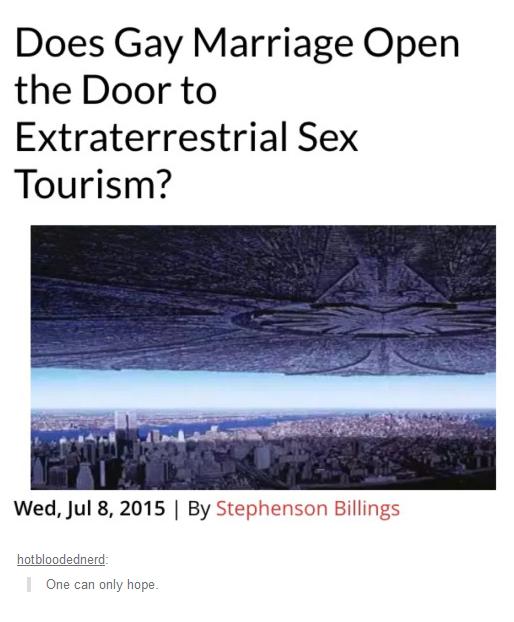 Anal Sex i London