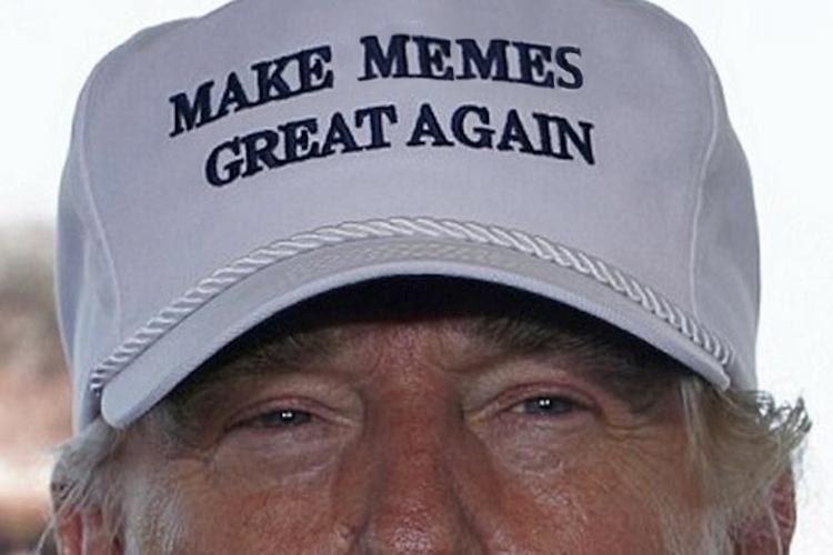 OPR Memes War  - Page 29 00b