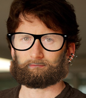 Beard Todd Toddposting Know Your Meme
