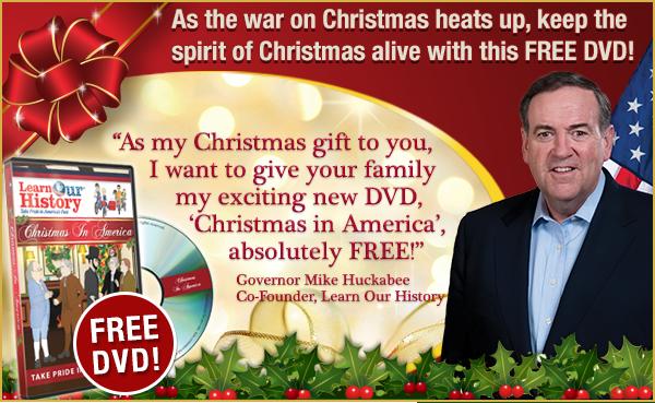 as the war on christmas heats up keep the spirit of christmas alive with - The War On Christmas