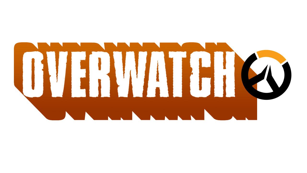 Logo Swap Overwatch Know Your Meme