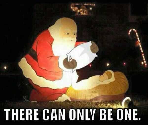 Merry Christmas | Christmas Day | Know