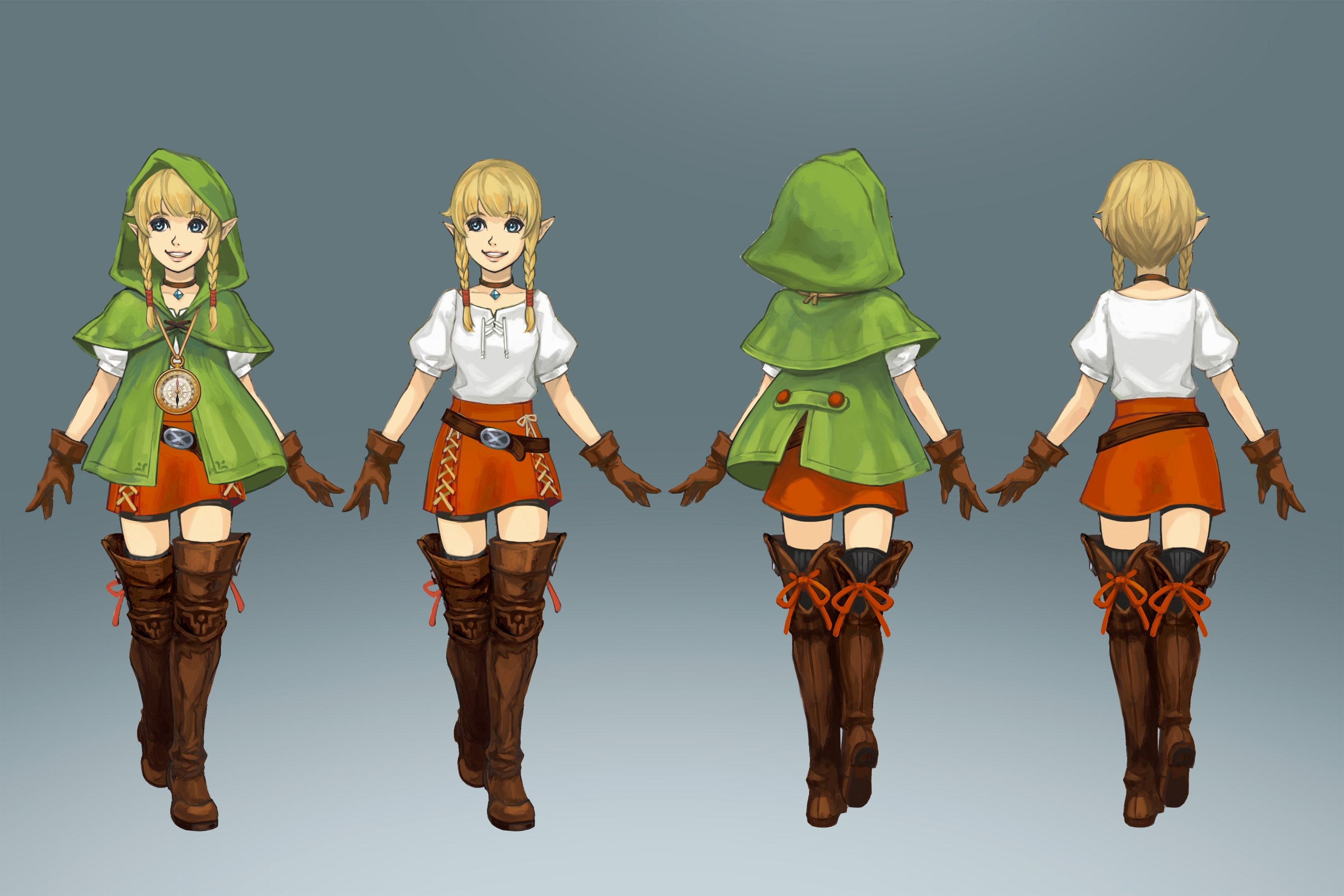 Image result for linkle