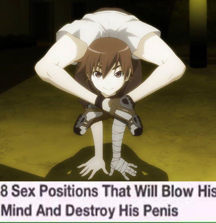 Very mature ddd tits