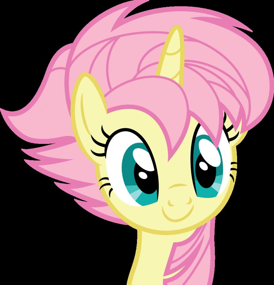 2f23814bdf Twilight Sparkle Pinkie Pie Rarity Rainbow Dash Applejack hair pink face  facial expression mammal nose vertebrate