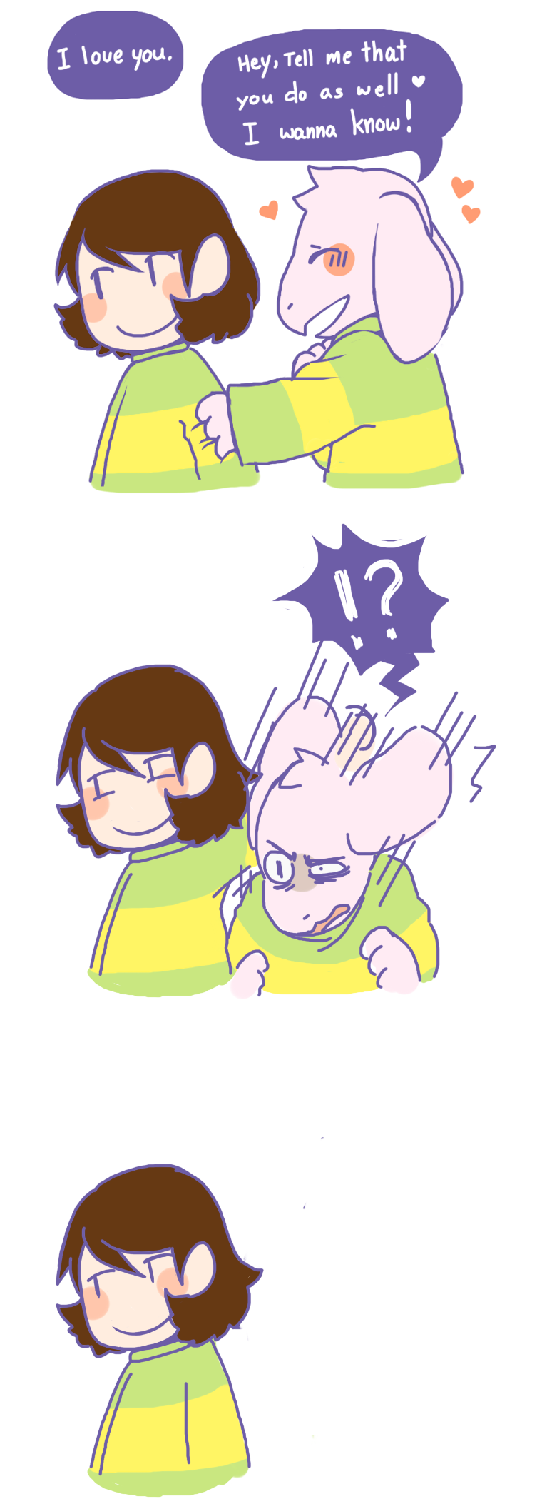Pat On The Back Clip Art