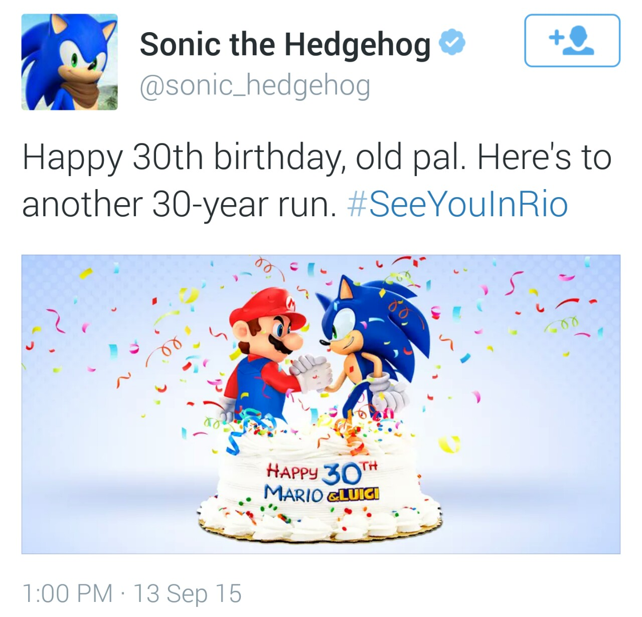 when is knuckles birthday & Luigi | & Knuckles | Know Your Meme when is knuckles birthday