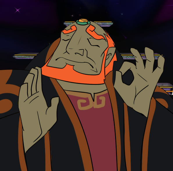 When The Side B Just Right Pacha Edits When The Sun Hits That Ridge Just Right Know Your Meme Memes that are just right. side b just right pacha edits