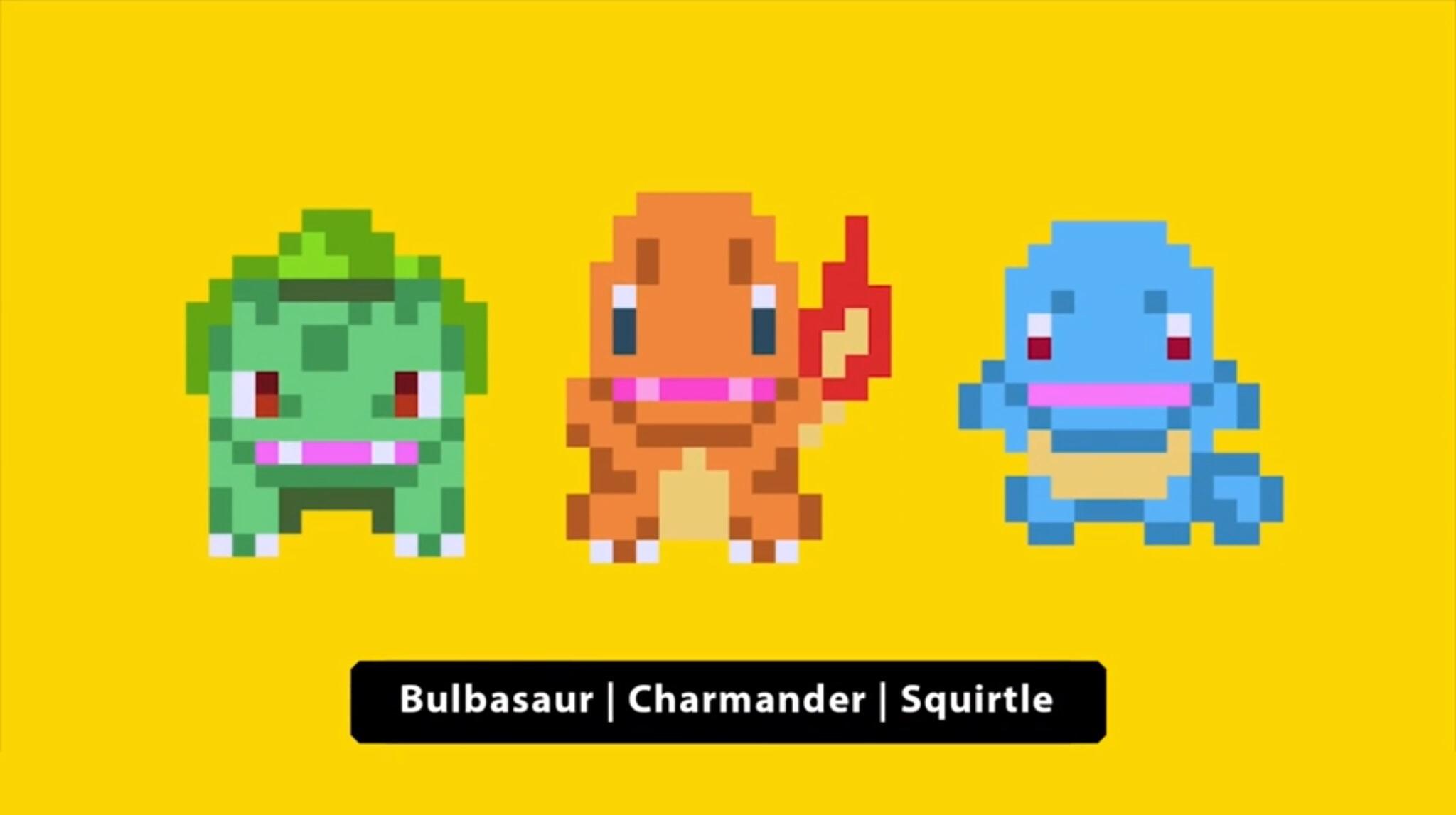 Choose a costume  | Super Mario Maker | Know Your Meme