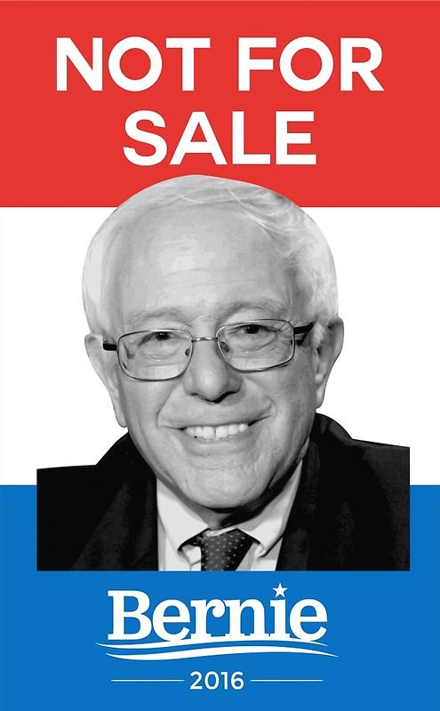 Not For Sale Bernie Sanders Bernie Sanders Know Your Meme