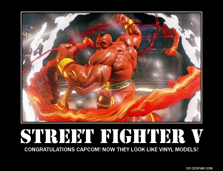 991 street fighter v street fighter know your meme