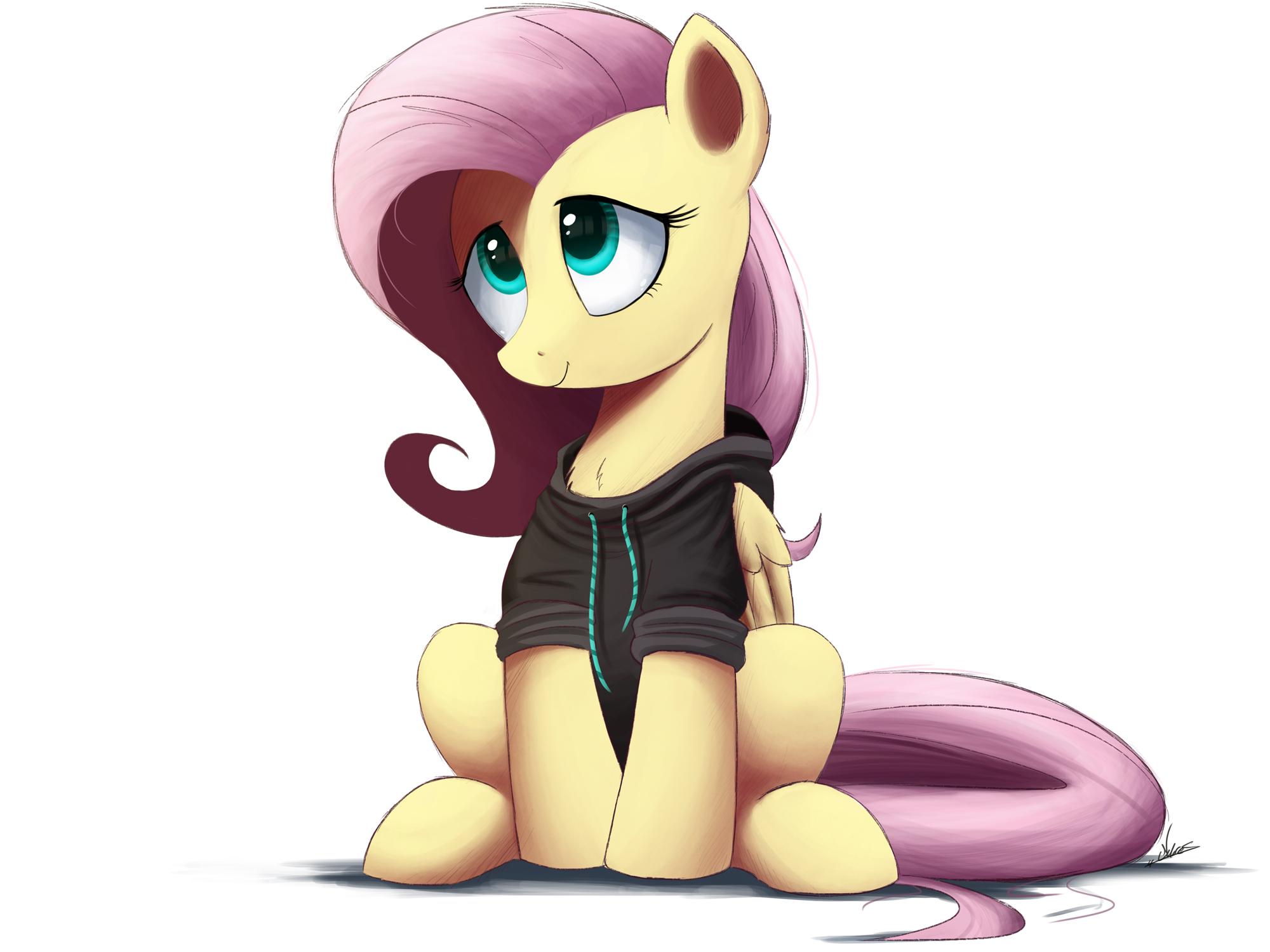 my little pony flutter brutter full episode