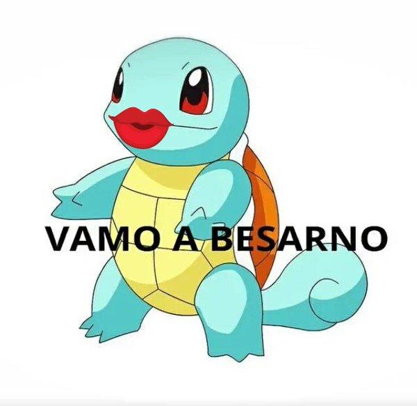 Vamo A Calmarno2 Home Facebook