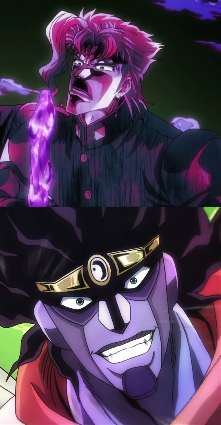 Team Fortress 2 Fictional Character Purple Anime Supervillain