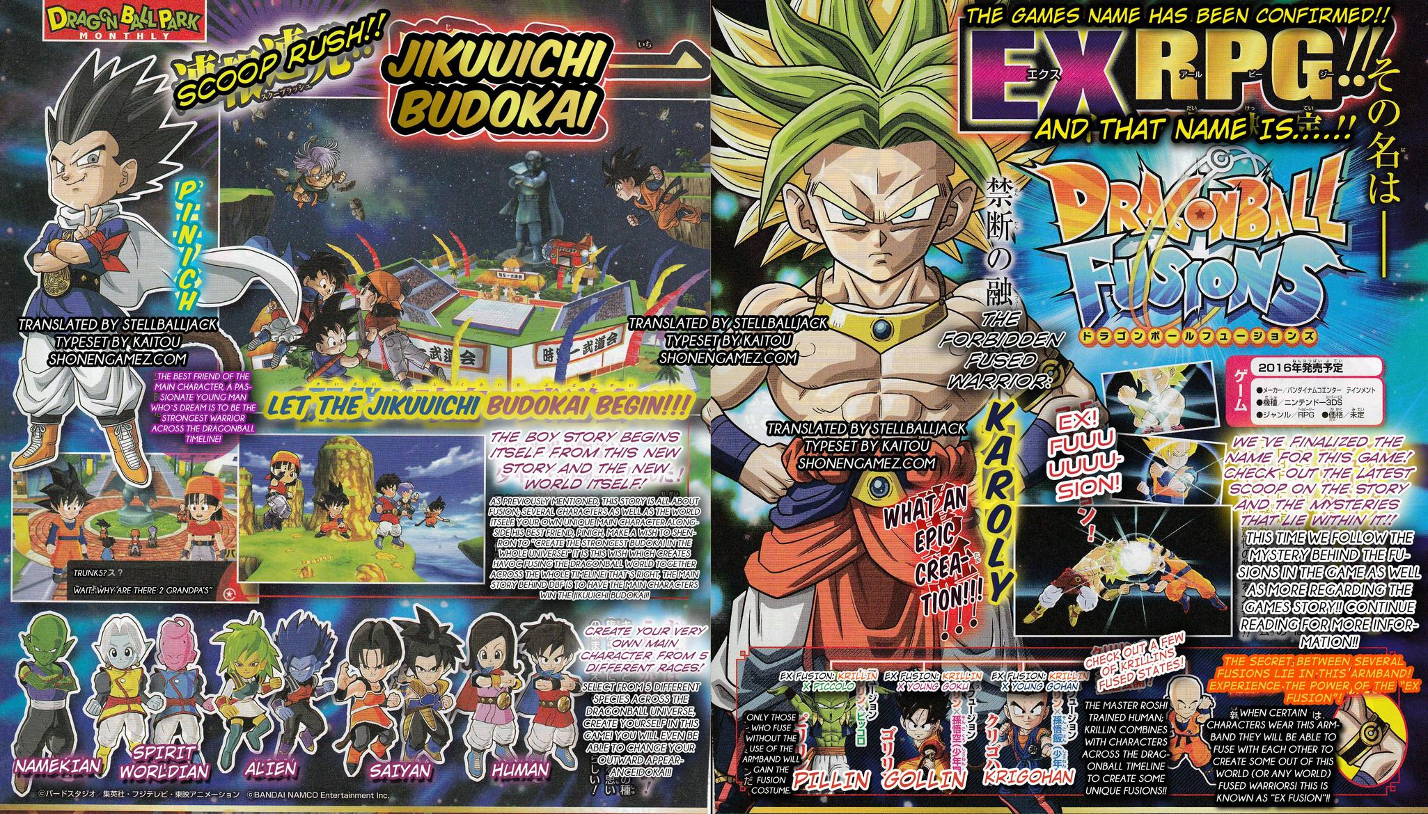 Image result for dragon-ball-project-v-jump-scan-1.jpg