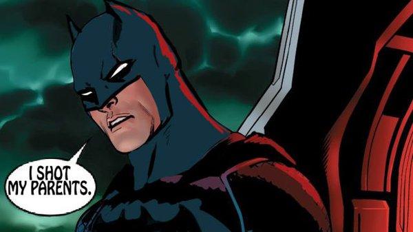 batman captain hydra captain america hail hydra edits know