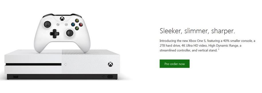 Xbone Slim Xbox Know Your Meme
