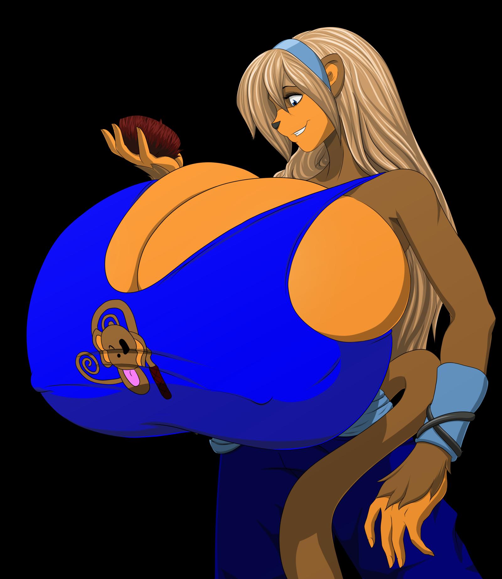 png papua lady porn