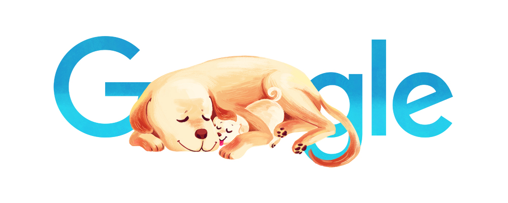 mother s day 2016 uk ie google doodles know your meme