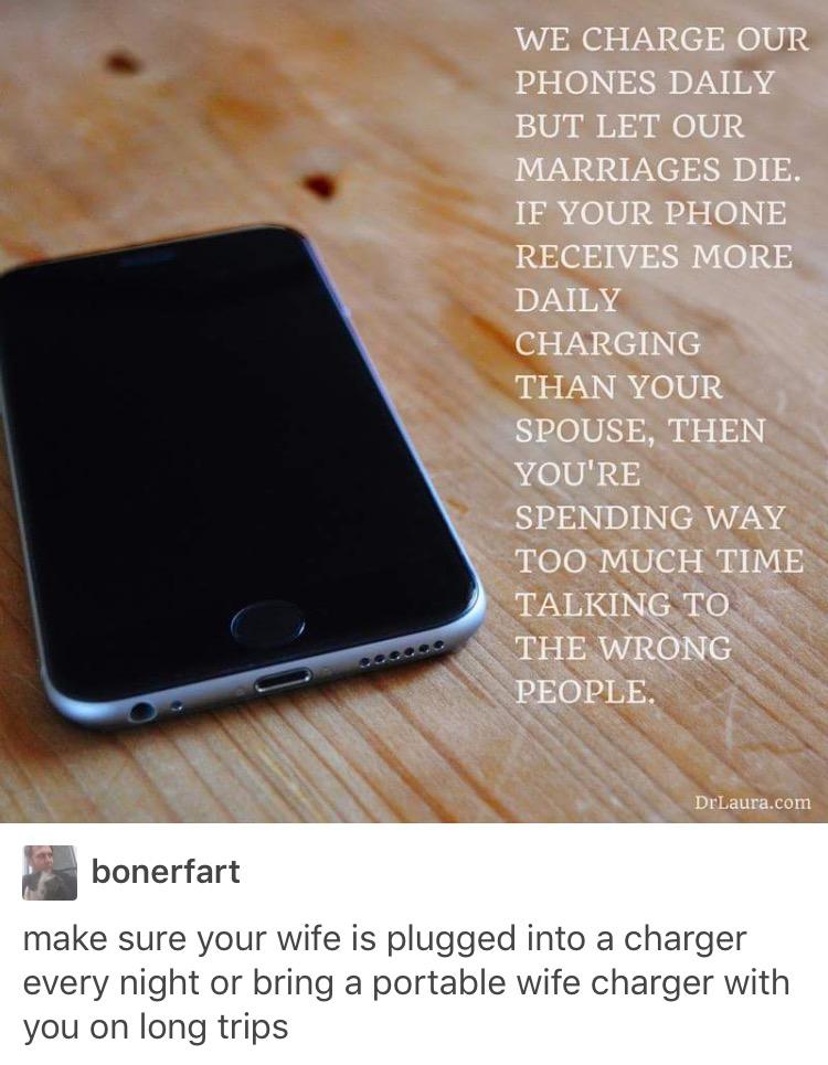 wife I like tumblr your