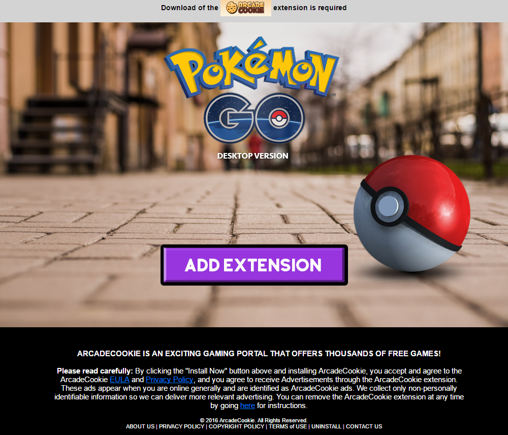 pokemon go desktop version pokémon go know your meme
