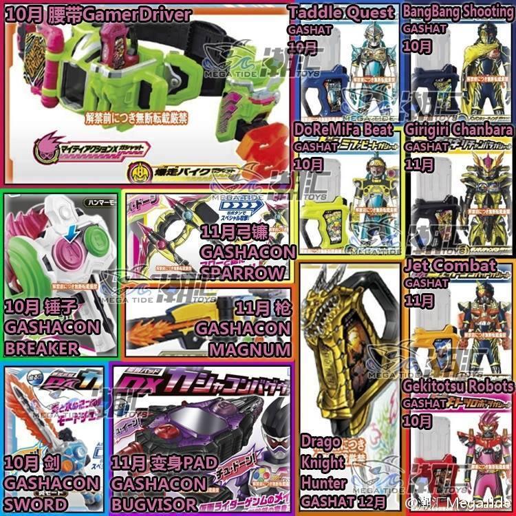 I Kym Cdn Com Photos Images Original 001 151 59