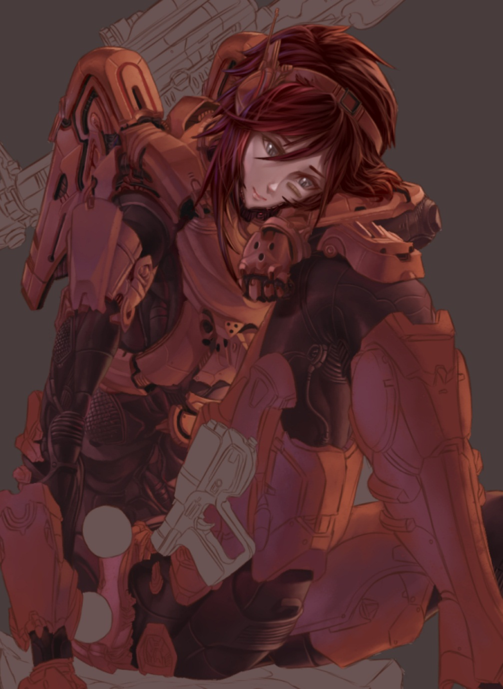 More Rwby X Halo By Dishwasher1910 Rwby Know Your Meme Fate/stay night crossover fanfiction archive with over 3,881 stories. rwby x halo by dishwasher1910 rwby
