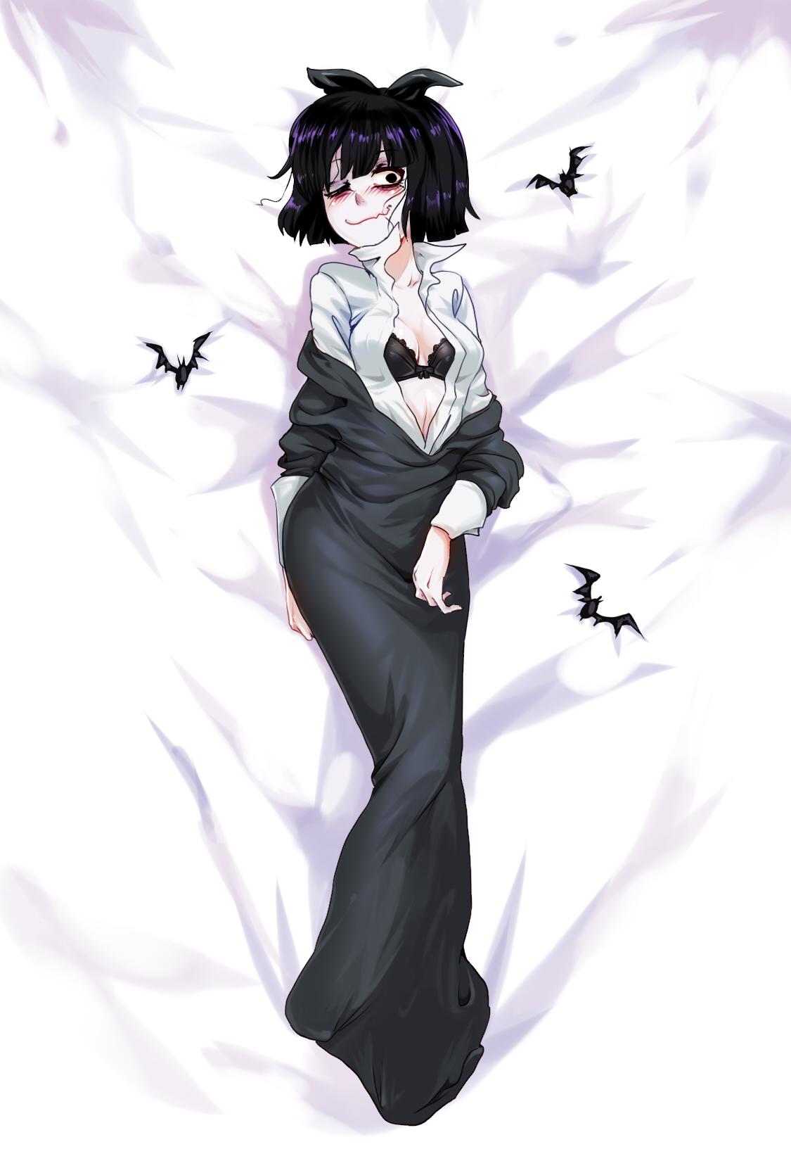 creepy susie body pillow dakimakura body pillow know your meme
