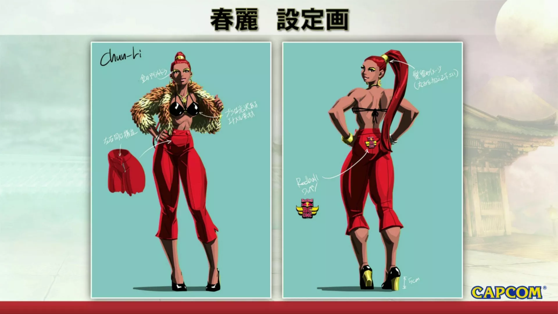 You Read That Right That S Chun Li Street Fighter Know Your Meme