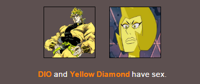 diamond is penetrable hunger games simulator know your meme
