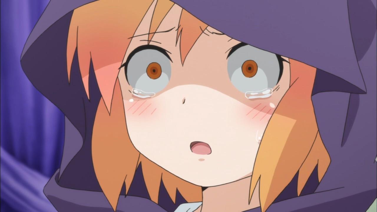 Expression Shocked Anime Face Anime Wallpapers Kies uit premium shocked anime face beelden van de hoogste kwaliteit. expression shocked anime face anime