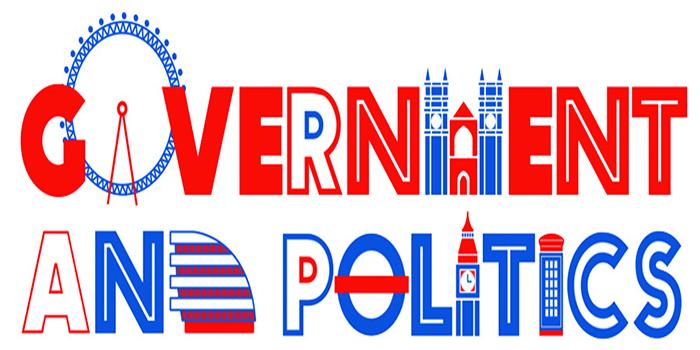 Politics and Government  CNBC