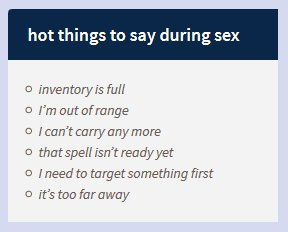 Things to say during sex youporn picture photos