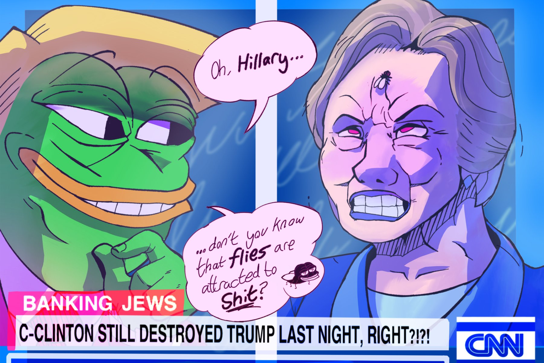 569 now this is pol racing hillaryfly know your meme