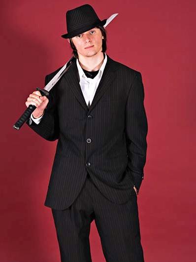 ce2768a262ffa suit formal wear man gentleman tuxedo