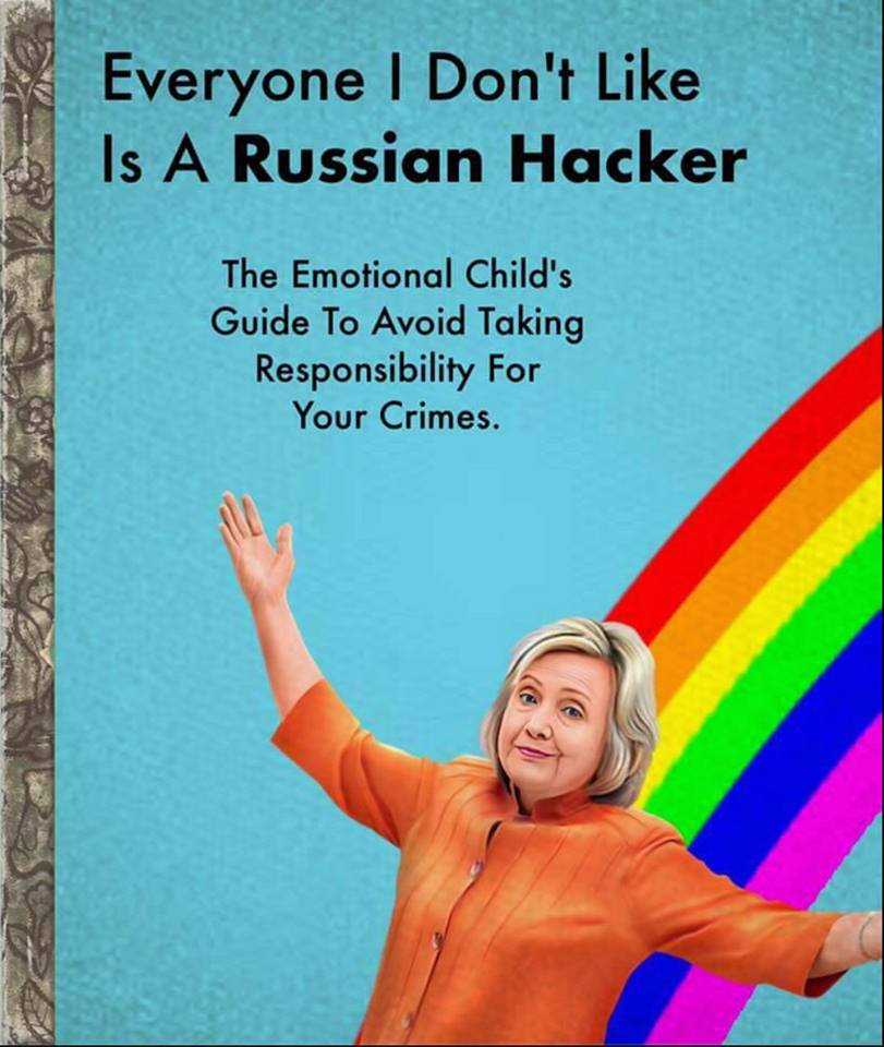 Image result for hillary clinton book signing meme
