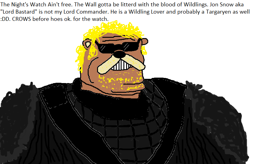 Praise The Wall Freedom Ain T Free Know Your Meme