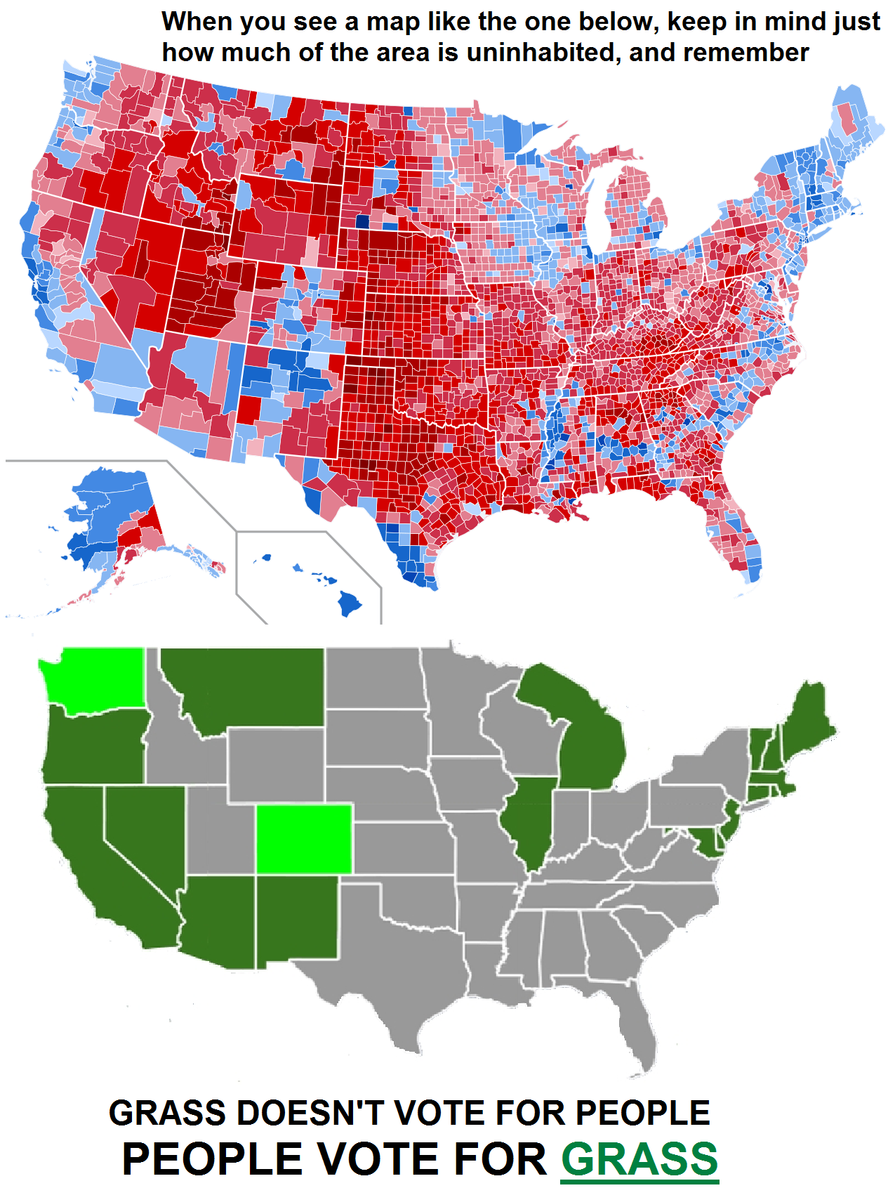 2016 united states presidential election the electoral map is for 2012 when obama won with 332 electoral votes