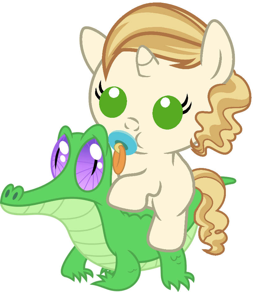 Sweet Biscuit Riding Gummy My Little Pony Friendship Is Magic