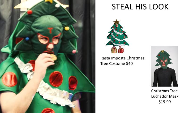 Oh christmas tree oh christmas tree oh christmas tree