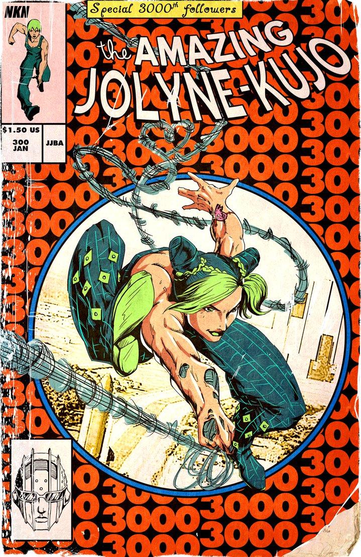 The Amazing Spider-Man (2015 - 2018)   Comic …