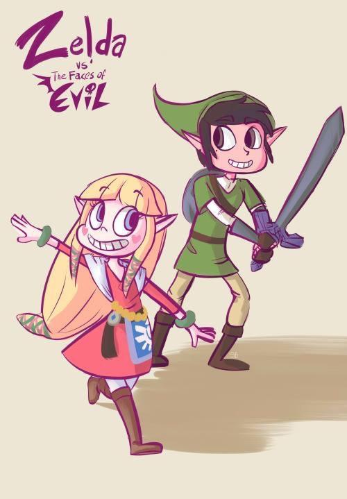 star vs the faces of evil star vs the forces of evil know your
