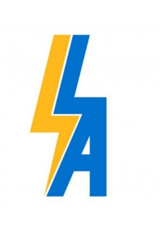 The Team Who Lived La Chargers Logo Fiasco Know Your Meme