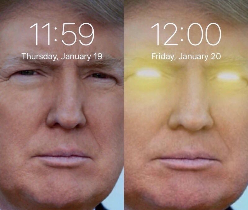 979_large activated inauguration of donald trump know your meme