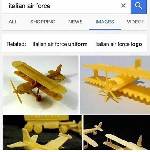 Italian Air Force Italian Military Jokes Know Your Meme